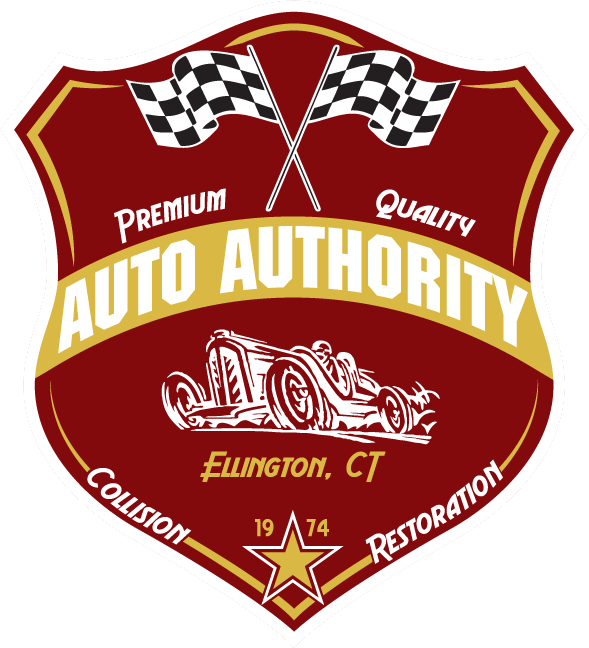 Auto Authority