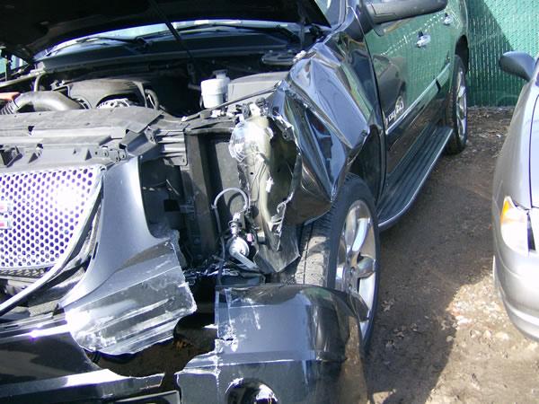 Auto Collision Service Auto Authority